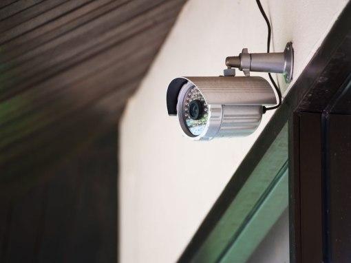 CCTV-untuk-Outdoor